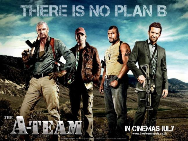 the-a-team1